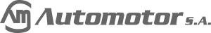 logo_automotor