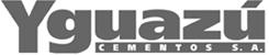 logo_cementos