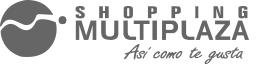 logo_multiplaza